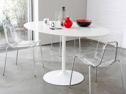 table ronde pour cuisine table ronde pour cuisine