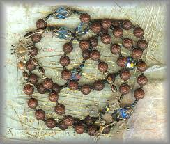 seven sorrows rosary rosary workshop rosary 7 sorrows rdsp 2520 series