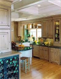 Country Kitchen Idea Kitchen Country Kitchen Designs Pictures Old Country Kitchen