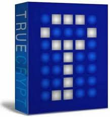 TrueCrypt 7.2 2015 Free Download