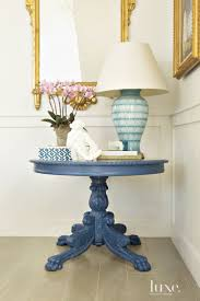 145 Best Table Idea Images by Table Ravishing How To Refinish A Kitchen Table Pictures Ideas