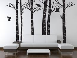 Large Wall Stickers For Living Room by Living Room Best Wall Pictures For Living Room Wall Decals For