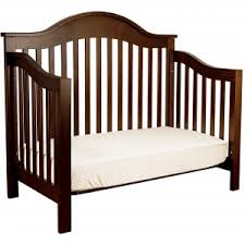 Converting Crib To Toddler Bed Manual Home Decor Tempting Cribs That Convert To Toddler Beds Plus Crib