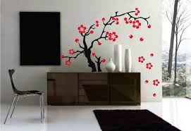 interior wall paint design ideas 5 interior wall painting designs interior wall painting designs