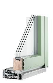 Patio Doors Northern Ireland Viking Windows