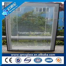 blind inside double glass blind inside double glass suppliers and