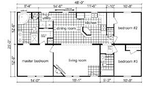 modular home floor plans nc modular homes floor plan modular home floor plans home galleries