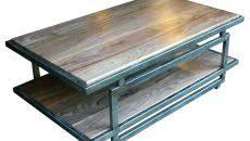 metal frame coffee table metal round side table etrevusurleweb