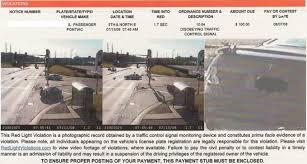 red light camera defense illinois red light violation chicago americanwarmoms org