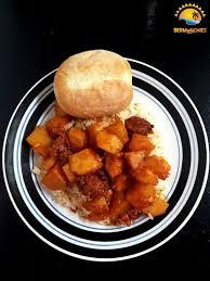 Potatoes Main Dish - 63 best portuguese recipes images on pinterest portuguese