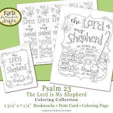 karla dornacher designs u2013 creatively sharing the love of god