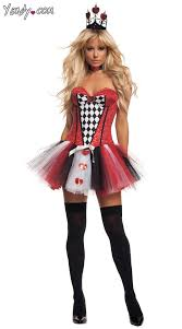Halloween Costumes Cheap 128 Fun Costumes 1 Images Fun Costumes