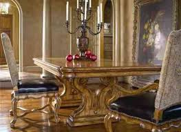 dining room accent tables home design ideas