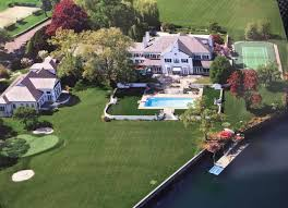 Donald Trump House Donald Trump U0027s First Mansion For Sale For 54m Photos Wtop