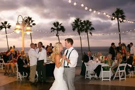 wedding venues san diego la jolla wedding venues la jolla cove suites san diego rooftop