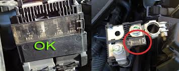 nissan maxima fuse box diagram nissan maxima wipers wiring diagram
