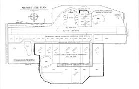 Wide Lot Floor Plans Grass Roots Airpark