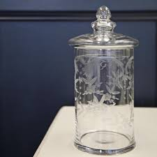 perfect kitchen glass canister 94 for with kitchen glass canister