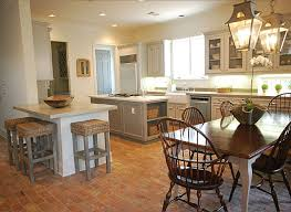 sally wheat grey taupe color for cabinets kitchen pinterest