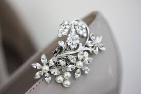 wedding shoes and accessories wedding accessories view wedding shoe accessories designs for