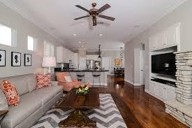 Grey Chevron Area Rug Chevron Living Room Rug Coma Frique Studio 7d04bad1776b