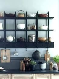 armoire rangement cuisine petit rangement cuisine petit meuble de cuisine meuble rangement