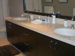 bathroom countertop ideas the 25 best bathroom countertop storage ideas on