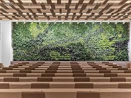 Vertical Gardens Miami - 23 best green walls images on pinterest vertical gardens green