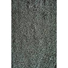 Turquoise Area Rug Buy Turquoise Area Rugs From Bed Bath U0026 Beyond
