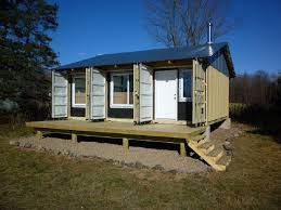 Shipping Container Home Design Kit Download Cool Cargo Container Homes Diy Shipping Container Home Plans