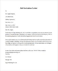 invitation letter template zanews info