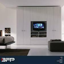 Bedroom Furniture Tv Wardrobe And Tv Unit Vanitytv Wall Aventa Bedroom Furniture With
