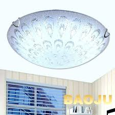 glass light covers for ceiling fans replacement ceiling light covers glass ceiling lights light bulb