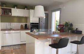 amenagement cuisines amenagement de cuisine cool amnagement cuisine marseille with