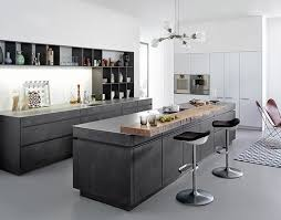leicht kitchen cabinets leicht kitchen home kitchen design pinterest kitchens