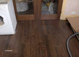Design Your Kitchen Online Free by Best Quality Laminate Flooring Floor And Carpet High The Best
