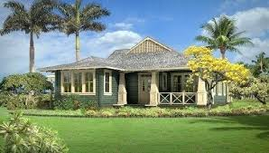 plantation house plans hawaiian style house plans torneififa