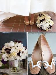 wedding shoes cork 281 best wedding inspiration images on