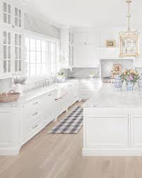 white kitchen cabinets benjamin best kitchen cabinet colors for your kitchen reno