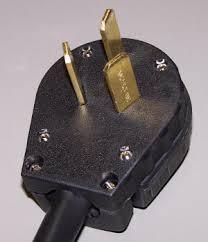 wiring my plasma cutter archive the garage journal board