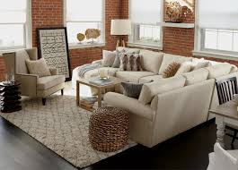 Ethan Allen Retreat Sofa Retreat Roll Arm Sectional With Chaise Ethan Allen Sitegenesis