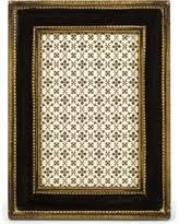 cavallini frames cavallini co picture frames deals
