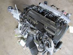 02 05 honda civic si 02 04 integra rsx base model 2 0l dohc i vtec