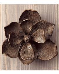 Cool Door Knockers Best 25 Door Knockers Ideas On Pinterest Antique Door Knockers