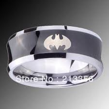 batman wedding bands batman wedding band wedding bands wedding ideas and inspirations