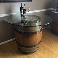 coffee table remarkable wine barrel coffee table pictures ideas