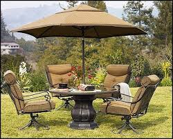 Better Homes And Gardens Outdoor Furniture Cushions by Impressive Fresh Better Homes And Gardens Patio Furniture Better