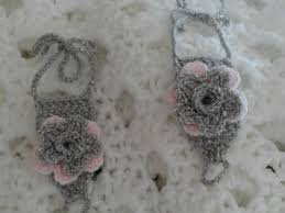 free crochet bare foot sandal pattern crochet and knitting patterns