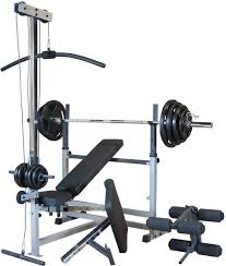 Commercial Weight Benches Bench Body Solid Utility Bench Body Solid Flatinclinedecline