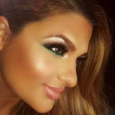 makeup classes los angeles the 10 best makeup classes in los angeles ca 2018 lessons